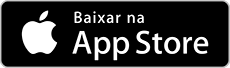 Clube Gazeta iOS