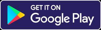 Nosso aplicativo está disponível na Google play